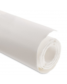 Fabriano Accademia Roll 200gsm - 59 inches x 11 yards (1.5m X 10m)