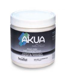 Akua Mag Mixing Modifier