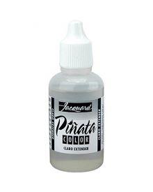 Piñata Color Alcohol Ink - Claro Extender 1-ounce