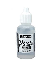 Piñata Color Alcohol Ink - Clean Up Solution 1-ounce