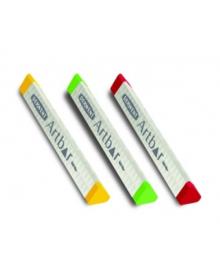 Derwent Artbar Individual Colours