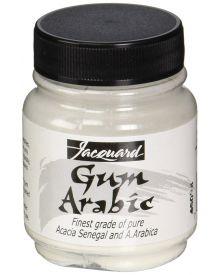 Jacquard Gum Arabic 1 oz. Bottle