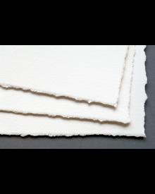 "Hahnemühle Watercolour Paper Turner CP-140lb, 22""x 30"""