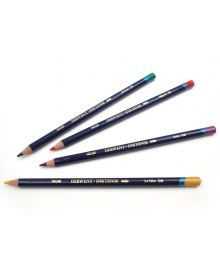 Derwent Inktense Individual Pencil Colours