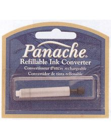 Panache Refillable Ink Converter
