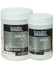 Liquitex Professional String Gel Medium