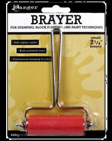 Ranger Inky Roller Brayer, Small 2-1/4-Inch