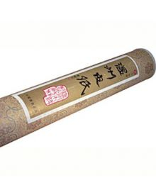 Mulberry Paper Roll 18 x 82.5 Inch
