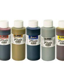 Piñata Color Alcohol Inks by Jacquard - 4 oz