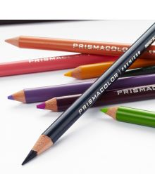 Prismacolor Premier Coloured Pencils