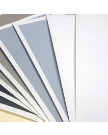 """Richeson Premium Pastel """"Toothy"""" Paper Surfaces"""