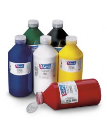 Tri-Art Solucryl Resoluable Individual Acrylics
