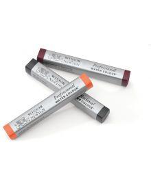 Professional Watercolour Sticks