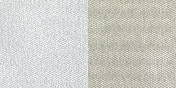 Canvas Rolls (Primed and Unprimed) by Pro Art