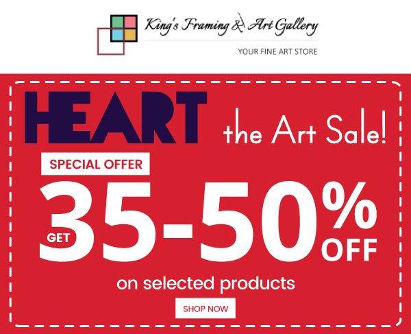 Get Upto 35-50% OFF on Selected Products you won't pass on